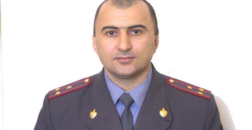 Поместья и особняки дагестанского полковника полиции.  ( видео )